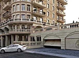 renaissance-residence2.jpg