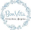 BonVitalogo.jpg