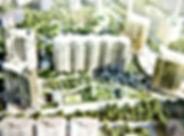 жк-парк-авенью-вип1.jpg