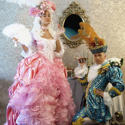 Costume Design 19-min.jpg