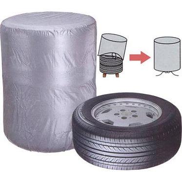 Чехол для хранения колес S на 4 колеса