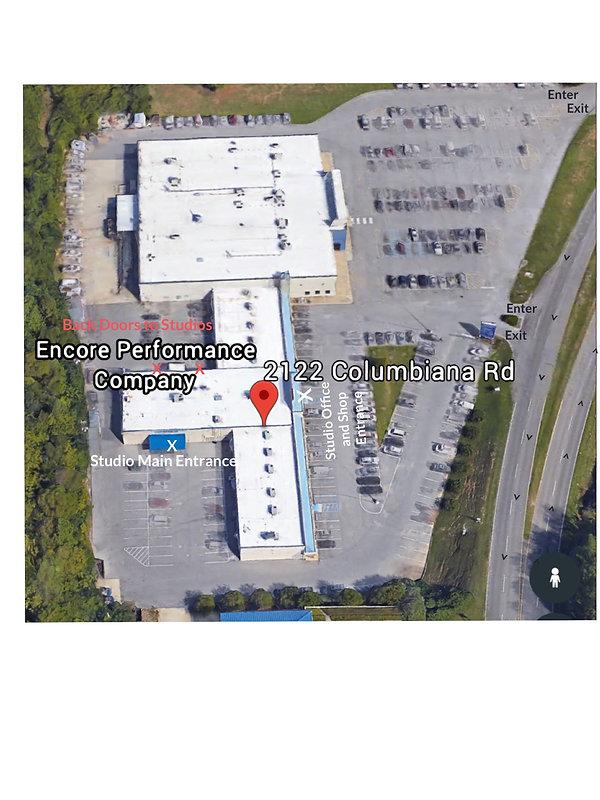 Parking Lot Drawing 2.JPG