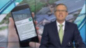 Screenshot 2020-07-08 at 13.10.30.png