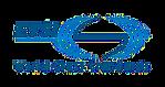ETSI_logo.png
