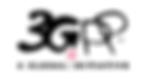 3gpp-logo.png