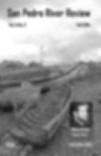 SPRR Fall 2014 Cover - Copy.jpg