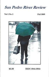 SPRR Fall 2009.jpg