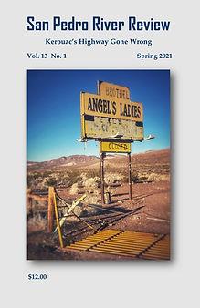 SPRR Spring 2021 Cover.jpg