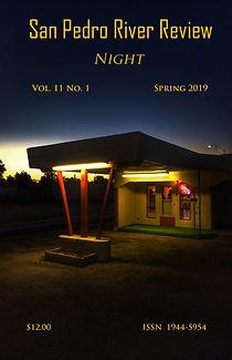 SPRR Spr 19 Front Cover.jpg