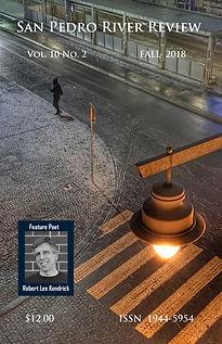 SPRR Fall 2018 Front Cover.jpg