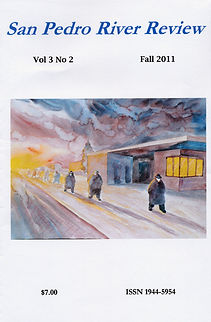 SPRR Fall 2011 Cover.jpg