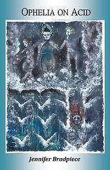 Ophelia on Acid Working Cover.jpg