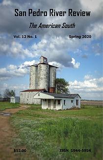 SPRR Spring 2020 Front Cover.jpg