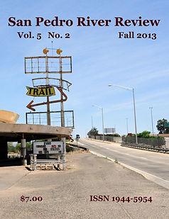 SPRR Fall 2013.jpg