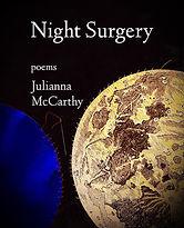 Cover - Night Surgery.jpg