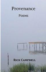 Dock Pilings - CalifFB - Cover Option 5