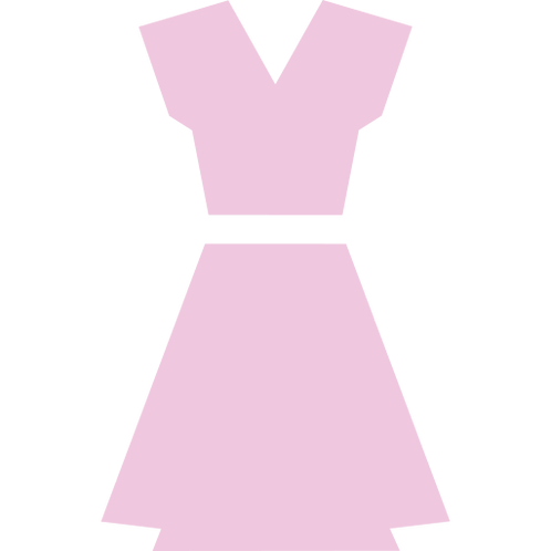 female-black-dress.png