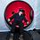 Thumbnail: VR Шаттл
