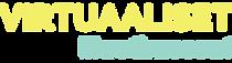 virtuaaliset muotimessut logo vihreä.png