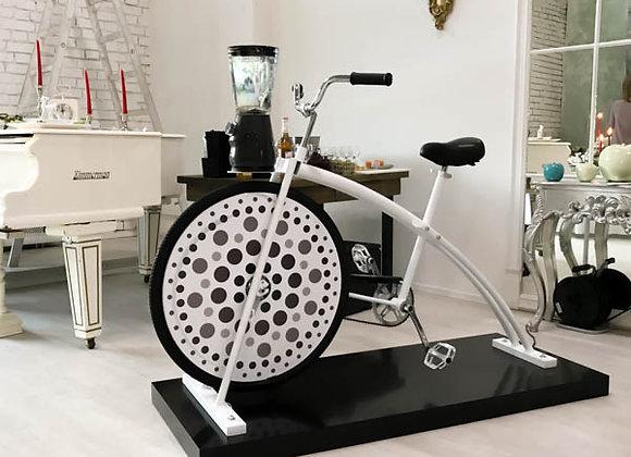 Велошейкер