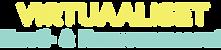 Muoti- ja kauneusmessut logo vihreä.png