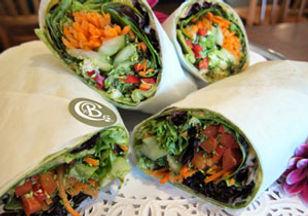 veggie-wrap.jpg