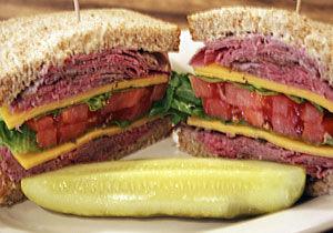 beef-cheddar-sandwich.jpg