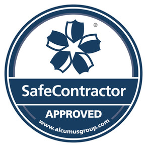 Top Safety Accreditation for Tay Fire & Security Ltd!