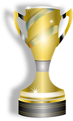 cup-159518_1280.png