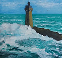 wallerand georges phare de la vieille.pn
