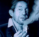 gondo jj aacff Gainsbourg.jpg