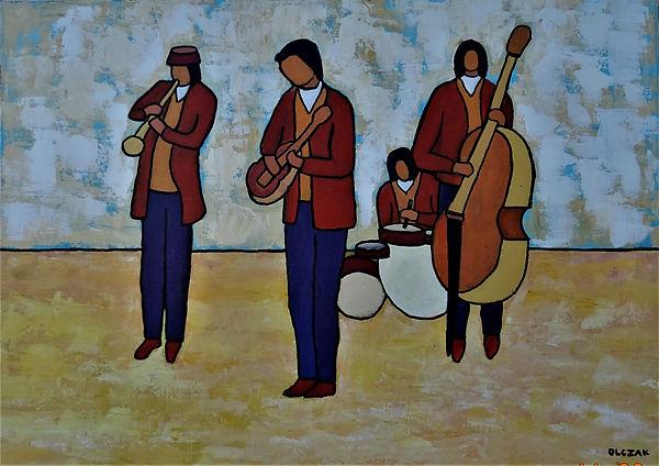 olczak bernard aacff jazz de rue.JPG