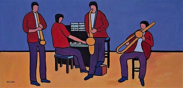 olczak bernard aacff jazz à 4.jpg