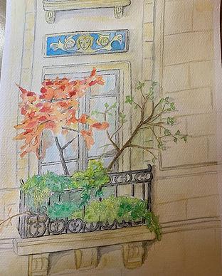 joliot florence aacff de ma fenêtre.jpg