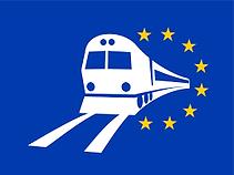 2021europe.png