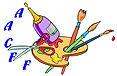 Logo AACFF.jpg