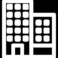 20200714建築貼膜0006-01.png