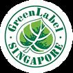 新加坡環保標章_300x300.png