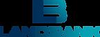 landbank_logo.png