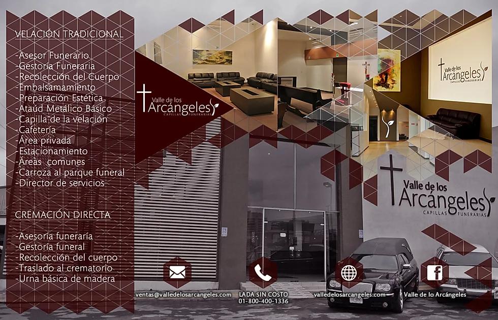 arcangeles_web2020.png