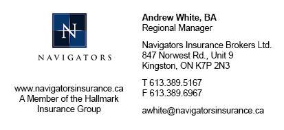 navigators-insurance-banner.jpg