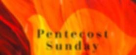pentecost-header.jpg