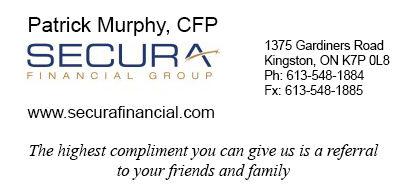 secura-financial-banner.jpg