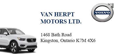 van-herpt-motors-banner.jpg