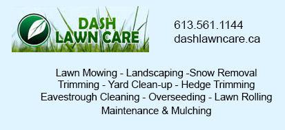 dash-lawn-care-banner.jpg
