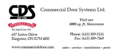 cds-commercial-door-banner.jpg
