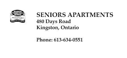 senior-apartments-banner.jpg