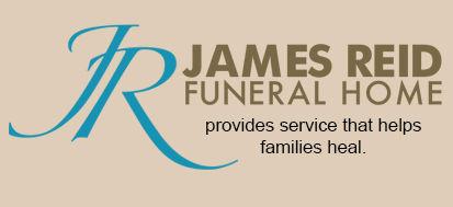 james-reid-funeral-banner.jpg