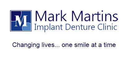 mark-martins-banner.jpg