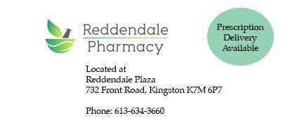 reddendale-pharmacy-banner.jpg